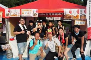 H29070803日本台湾祭り