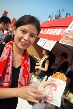H29070804日本台湾祭り