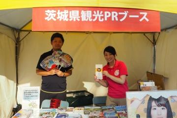 H29070808日本台湾祭り