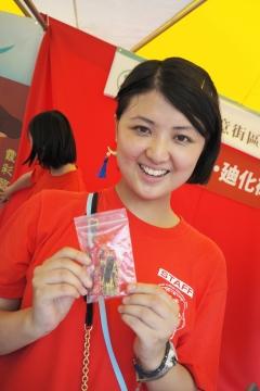 H29070811日本台湾祭り