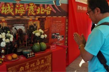 H29070815日本台湾祭り