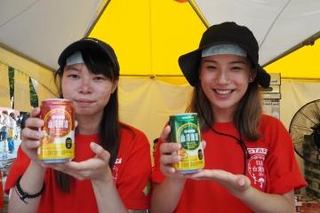 H29070824日本台湾祭り