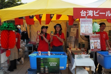 H29070823日本台湾祭り