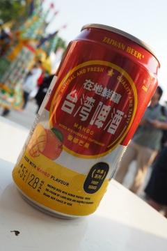 H29070825日本台湾祭り