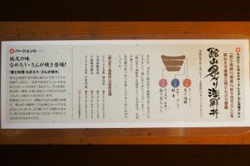 H29071802波奈総本店