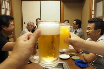 H29072203焼肉飯店山本