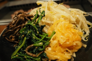 H29072208焼肉飯店山本