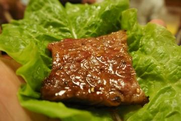 H29072210焼肉飯店山本