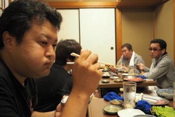 H29072211焼肉飯店山本