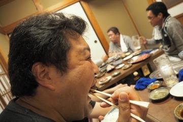 H29072212焼肉飯店山本
