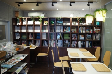 H29080202アットマークカフェ