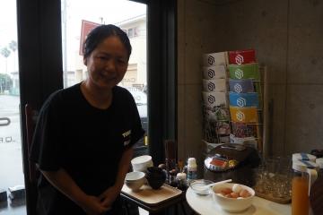 H29080203アットマークカフェ