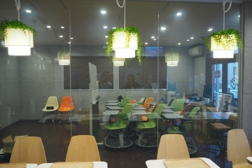 H29080209アットマークカフェ