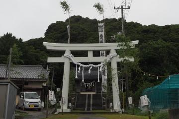 H29080402貴船神社例大祭