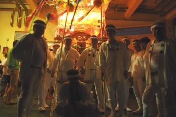 H29080408貴船神社例大祭