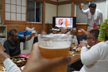 H29080413貴船神社例大祭