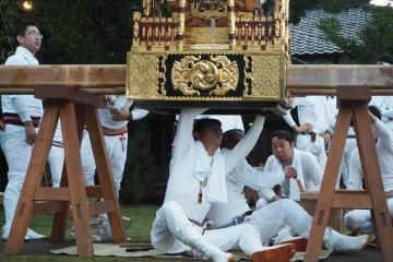 H29080502貴船神社例大祭