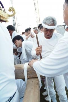 H29080503貴船神社例大祭