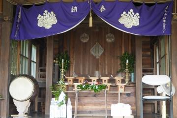 H29080505貴船神社例大祭