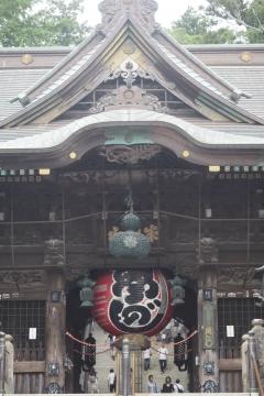 H29081105成田山新勝寺