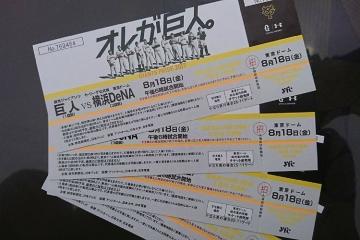 H29081809東京ドーム