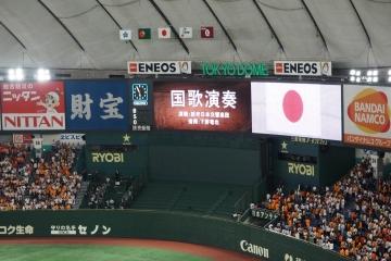H29081813東京ドーム