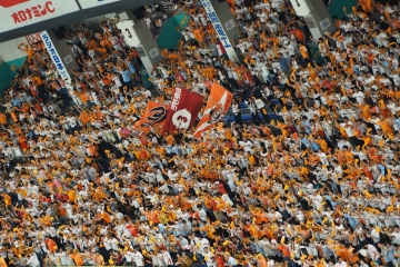 H29081819東京ドーム