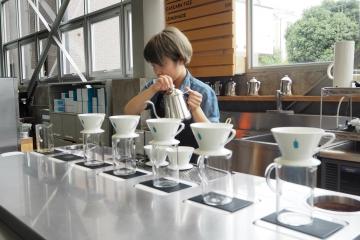H29081907ブルーボトルコーヒー