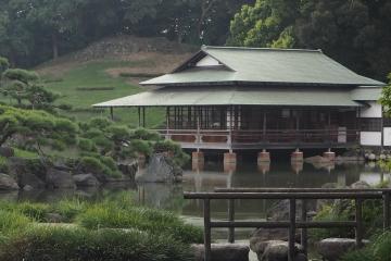 H29081915清澄庭園