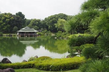 H29081914清澄庭園