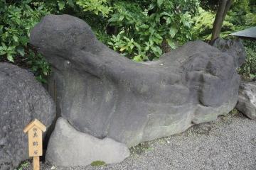 H29081918清澄庭園