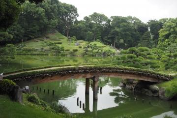 H29081917清澄庭園