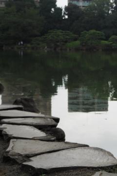 H29081919清澄庭園