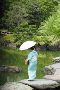 H29081923清澄庭園