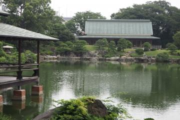 H29081920清澄庭園