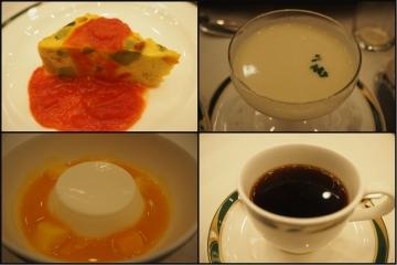 H29082509千葉台湾商会晩餐会