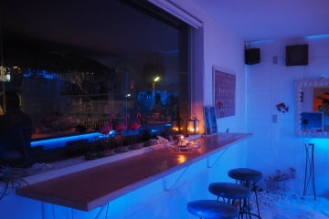 H29090932フラミンゴカフェ