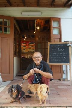 H29090204cafe-en.jpg