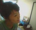 20090612133212.jpg