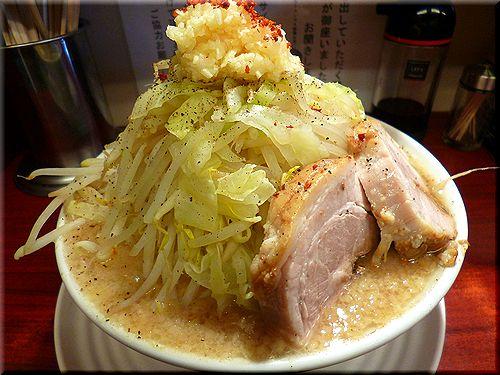 goroku2