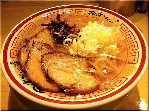 tanakasoba5