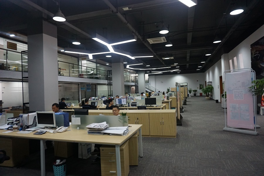 新事務所02