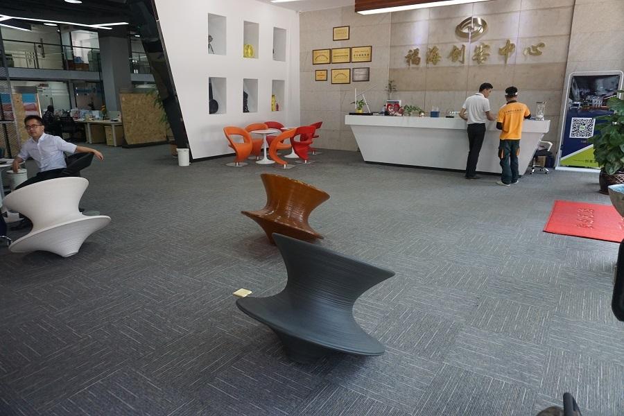 新事務所04
