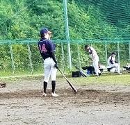 20170725_061228yosihiro.jpg