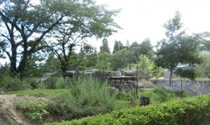 飯田動物9
