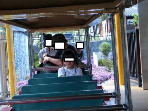 飯田ちびっこ13