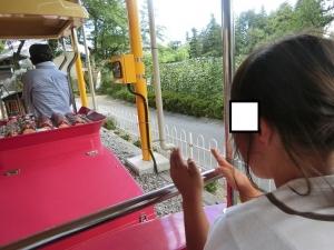 飯田ちびっこ14