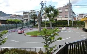 飯田ちびっこ9