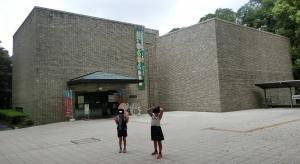 浜松博物館1