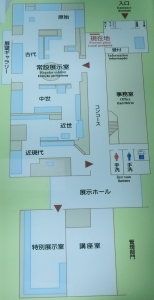 浜松博物館4